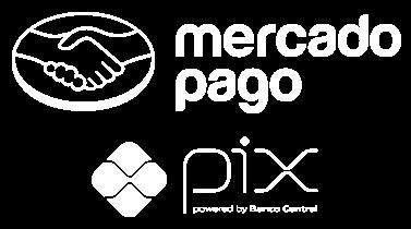 Mercado Pago e Pix