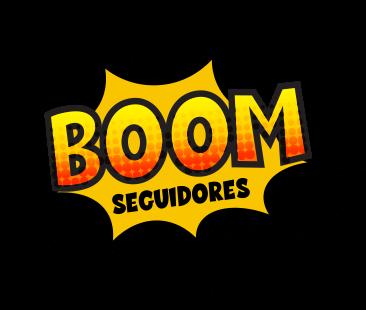 Boom de Seguidores